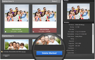 Top 5 Powerful Tools for Finding Duplicate Images in Windows PC