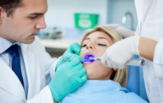 5 Times When You Need to Get the Root Canal Treatment!